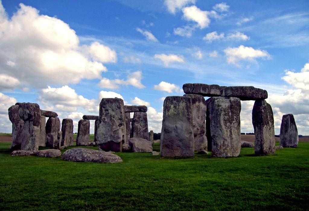 wie gro ist stonehenge wie gross wie schwer wie weit wie hoch. Black Bedroom Furniture Sets. Home Design Ideas