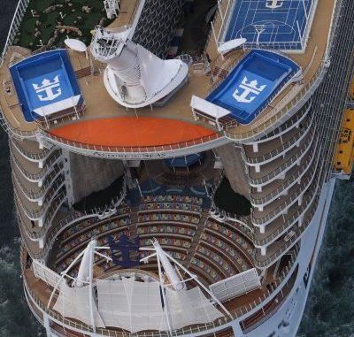 Allure-of-the-Seas