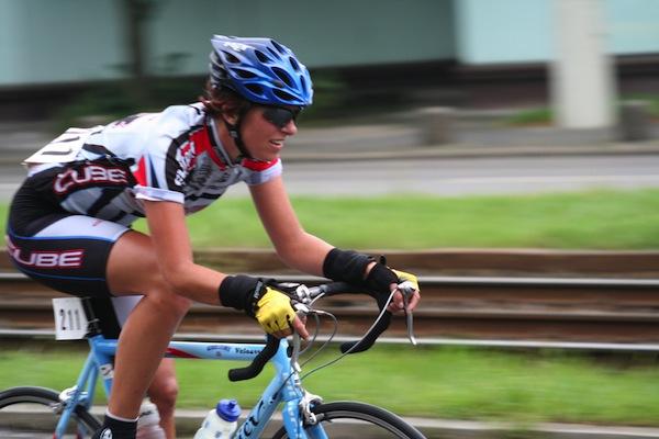 RAAM – Das längste Radrennen der Welt