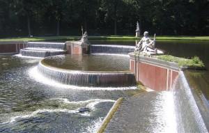 Schlosspark_Nymphenburg_Grosse_Kaskade